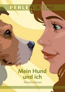 Mariella Bluemel Mein Hund und ich Cover